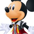 Hasta Kingdom Hearts saca sus figuras Funko Pop!-frikigamers.com