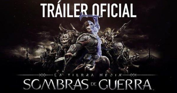 chequea-el-primer-trailer-de-la-tierra-media-sombras-de-guerra-frikigamers.com