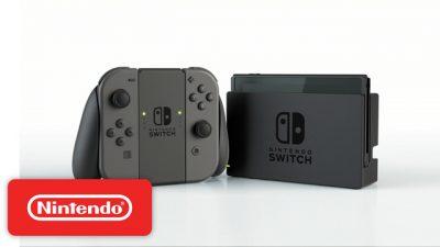 chequea-nuevo-trailer-detalla-las-caracteristicas-del-nintendo-switch-frikigamers.com
