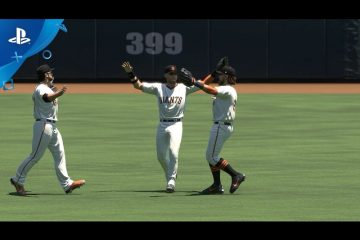 chequea-nuevo-video-mlb-the-show-17-frikigamers.com