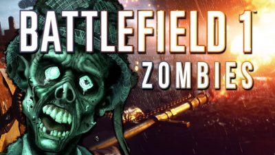 dice-podria-estar-planeando-un-modo-zombi-para-battlefield-1-frikigamers.com