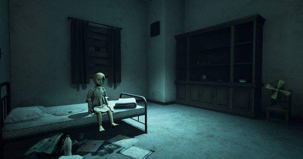 dying-reborn-llega-ps4-ps-vr-28-febrero-frikigamers.com