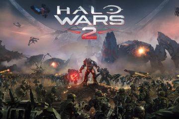 el-editor-de-mapas-no-llegara-a-halo-wars-2-frikigamers.com