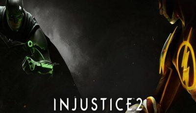 injustice-2-tendra-adaptacion-dispositivos-moviles-frikigamers.com