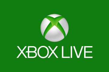 llega-nueva-actualizacion-los-logros-xbox-live-friikigamers.com