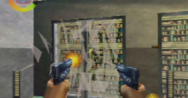 mira-como-era-el-juego-cancelado-para-n64-de-jungla-de-cristal-frikigamers.com