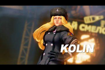 mira-en-accion-a-kolin-la-nueva-peleadora-de-street-fighter-v-frikigamers.com