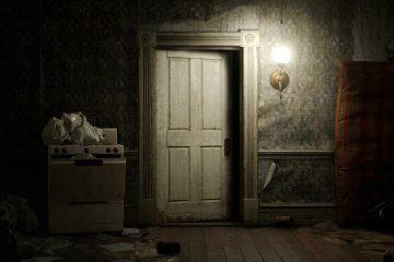 mira-resident-evil-7-da-miedo-frikigamers.com