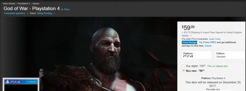 nuevo-god-of-war-podria-llegar-este-ano-frikigamers.com