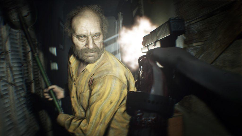 resident-evil-7-combate-frikigamers.com