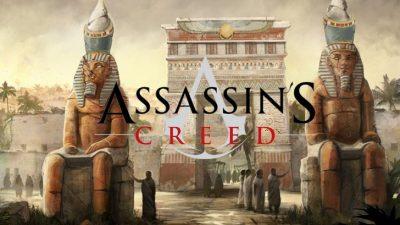 se-filtra-imagen-escenario-egipto-del-nuevo-assassins-creed2-frikigamers.com
