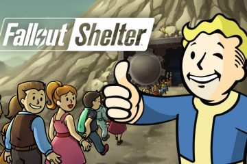 ya-puedes-descargar-gratis-fallout-shelter-xbox-one-windows-10-FRIKIGAMERS.COM