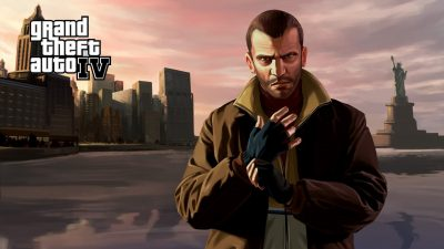 ya-puedes-disfrutar-grand-theft-auto-iv-xbox-one-frikigamers.com