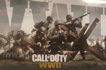 Call-of-Duty-leak-2017-frikigamers.com