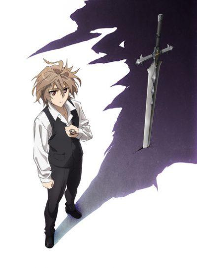 El-anime-Fate-vuelve-a-la-televisión-frikigamers.com