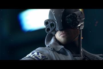 Kicinski Cyberpunk 2077 podría superar el éxito de The Witcher Wild Hunt-frikigamers.com