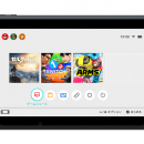 Switch-UI