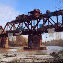 Undead Labs revela cierta informacion de State of Decay 2-frikigamers.com