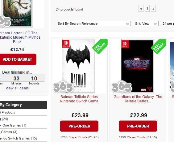 batman-guardians-telltale-games-podrian-llegar-nintendo-switch1-frikgiamers.com