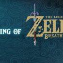 chequea-detras-camaras-zelda-breath-of-the-wild-frikigamers.com