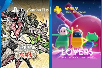 chequea-los-juegos-playstation-plus-mes-abril-frikigamers.com
