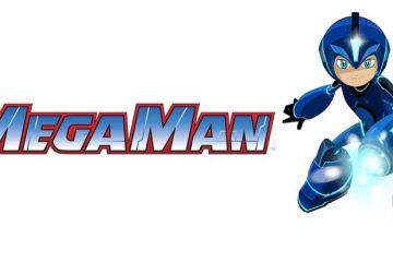 chequea-primer-trailer-la-serie-animada-mega-man-frikigamers.com
