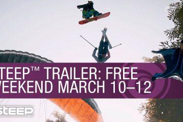 este-fin-semana-juega-gratis-steep-frikigamers.com