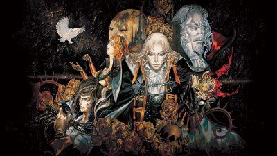 hoy-cumple-20-anos-castlevania-symphony-of-the-night-frikigamers.com