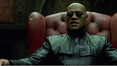 la-nueva-pelicula-the-matrix-una-precuela-morpheus-frikigamers.com
