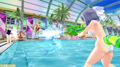 mira-los-nuevos-gameplays-peach-beach-splash-frikigamers.com