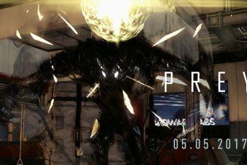 mira-nuevo-gameplay-trailer-prey-frikigamers.com