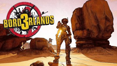 mira-video-la-demo-tecnica-borderlands-3-mostrada-la-gdc-2017-frikigamers.com