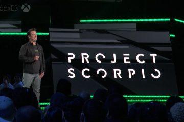 podriamos-ver-project-scorpio-del-e3-2017-frikgiamers.com
