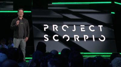 project-scorpio-tendra-fuente-alimentacion-forma-interna-permitira-grabar-partidas-resolucion-4k-60fps