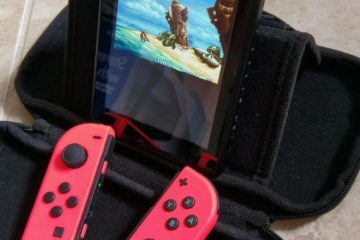 puedes-jugar-forma-vertical-nintendo-switch-frikigamers.com