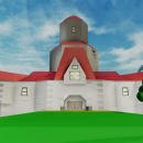 recrean-castillo-super-mario-64-halo-5-mod-FRIKIGAMERS.COM