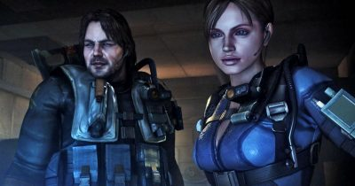 resident-evil-revelations-llegara-playstation-4-xbox-one-frikigamers.com