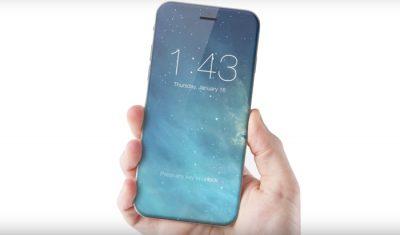 se-filtra-mas-informacion-acerca-del-iphone-8-frikgiamers.com