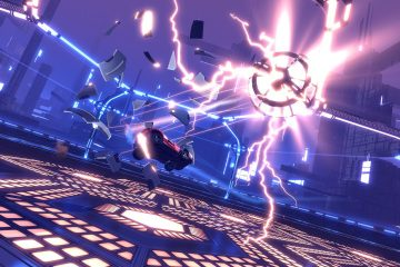 ya-esta-disponible-la-actualizacion-dropshot-rocket-league-frikigamers.com