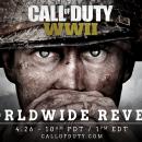 call-of-duty-wwii-anunciada-oficialmente-frikigamers.com