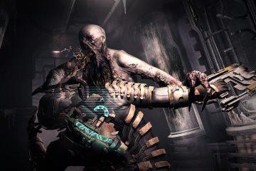 dead-space-dead-space-3-llegan-la-retrocompatibilidad-xbox-one-frikigamers.com