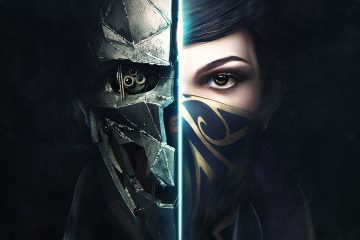 dishonored-2-tendra-demo-gratis-6-abril-frikigamers.com