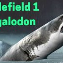 encuentran-al-tiburon-gigante-battlefield-1-frikigamers.com