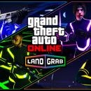 gta-online-recibe-nuevo-modo-frikigamers.com
