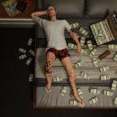 hackers-estan-robando-dinero-gta-online-frikigamers.com