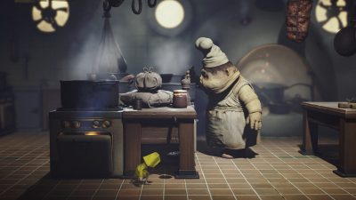 juego-terror-little-nightmares-corre-1620p-ps4-pro-frikigamers.com