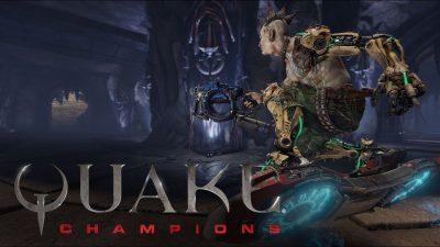 mira-nuevo-trailer-quake-champions-frikigamers.com