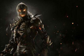 mira-pelea-scarecrow-injustice-2-frikigamers.com