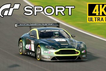 mira-se-ve-gran-turismo-sport-ps4-pro-frikigamers.com