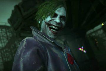 muestran-joker-oficialmente-injustice-2-frikigamers.com